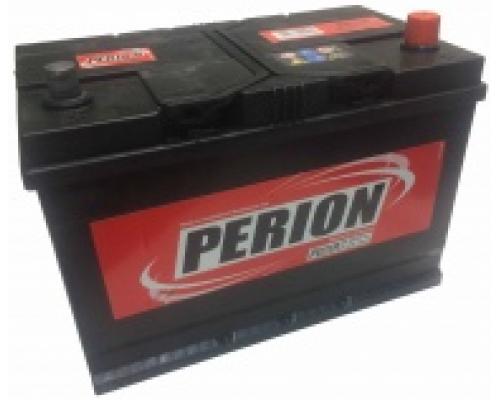 PERION 68Ач EN550А