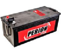 Автомобильные аккумуляторы PERION 225Ач EN1150А п.п. (518х276х242, B00, ПК) PL225R / 725 103 115 Прямая полярность Груз