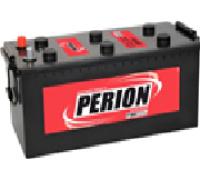 Автомобильные аккумуляторы PERION 180Ач EN1000А п.п. (513х223х223, B00, ПК) P180R / 680 032 100 Прямая полярность Груз