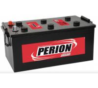 Автомобильные аккумуляторы PERION 170Ач EN1000А п.п. (513х223х223, B00, ПК) PL170R / 670 103 100 Прямая полярность Груз