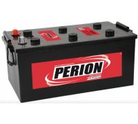 Автомобильные аккумуляторы PERION 155Ач EN900А п.п. (513х223х223, B00, ПК) P155R / 655 013 090 Прямая полярность Груз