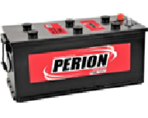 PERION 155Ач EN900А