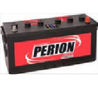 Автомобильные аккумуляторы PERION 143Ач EN950А п.п. (514х218х210, B03, КК) P143HD / 643 033 095 Прямая полярность Груз