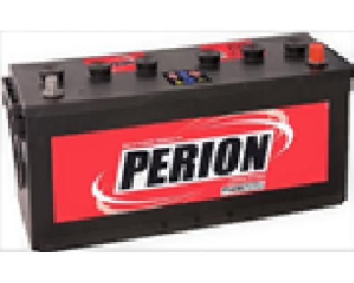 PERION 143Ач EN900А
