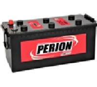 Автомобильные аккумуляторы PERION 140Ач EN760А п.п. (513х189х223, B00, ПК) P140R / 640 035 076 Прямая полярность Груз