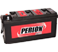 Автомобильные аккумуляторы PERION 135Ач EN1000А п.п. (514х175х210, B03, КК) P135R / 635 052 100 Прямая полярность Груз