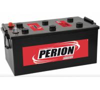Автомобильные аккумуляторы PERION 130Ач EN680А п.п. (514х218х208, B00) P130R / 630 014 068 Прямая полярность Груз