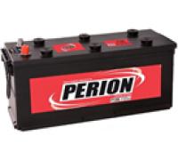 Автомобильные аккумуляторы PERION 120Ач EN760А о.п. (510х175х235, B03, ПК) P120L / 620 109 076 Обратная полярность Груз