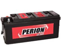 Автомобильные аккумуляторы PERION 110Ач EN760А п.п. (514х175х210, B03, КК) P110HD / 610 013 076 Прямая полярность Груз