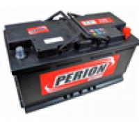 Автомобильные аккумуляторы PERION 100Ач EN830А о.п. (353х175х190, B13)  600 402 083 Обратная полярность Евро