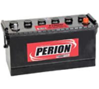 Автомобильные аккумуляторы PERION 100Ач EN600А о.п. (413х175х220, B00, ПК) P100HD / 600 047 060 Обратная полярность Евро