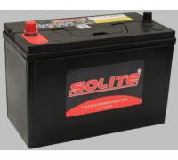 Автомобильные аккумуляторы SOLITE 140Ач EN1000 унив. (330х172х238, B00) 31P-1000 Универсальная полярность Азия