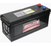 Автомобильные аккумуляторы SOLITE 120Ач EN900 о.п. (503х182х230, B00) 130F51 Обратная полярность Груз