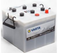 Автомобильные аккумуляторы Varta Promotive Black 125Ач EN950А uni (286х269х230, B00) J3 / 625 023 000 (Nato) Универсальная полярность Груз