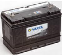Автомобильные аккумуляторы Varta Promotive HD 105Ач EN800А унив. (330х172х240, B01) H16 / 605 103 080 / 31S-900 резьба 3/8 Универсальная полярность Азия