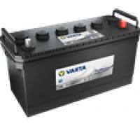 Автомобильные аккумуляторы Varta Promotive Black 100Ач EN600А о.п. (413х175х220, B00) H5 / 600 047 060 Обратная полярность Азия