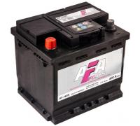 Автомобильные аккумуляторы AFA PLUS 45 А/ч 545 413 040 прямая L+ EN 400A 207x175x190 AF-H4R AF-H4R Прямая полярность