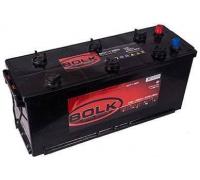 Автомобильные аккумуляторы BOLK Standart 132 А/ч R+ EN870 А 513x189x213 AB 1320 AB 1320 Прямая полярность Груз