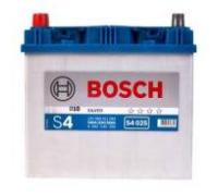 Автомобильные аккумуляторы BOSCH Silver 45 А/ч 545 158 033 прямая L+ EN 330A 238x129x227 S4 023 0 092 S40 230 Прямая полярность