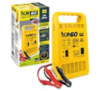 Зарядное устройство TCB 60 023253