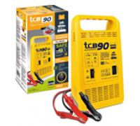Зарядное устройство TCB 90 023284