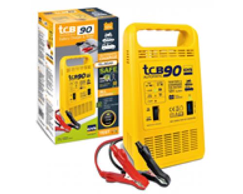 Зарядное устройство TCB
