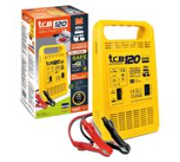 Зарядное устройство TCB 120 023284