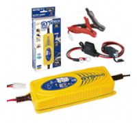 Зарядное устройство GYSTECH 3800 024939