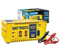 Зарядное устройство Wattmatic 100 024823