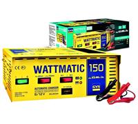 Зарядное устройство Wattmatic 150 024847