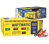 Зарядное устройство Wattmatic 180 024861