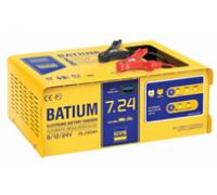 Зарядное устройство BATIUM 7-24 024502