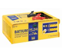 Зарядное устройство BATIUM 15-24 024526