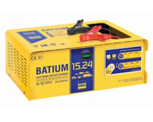 Зарядное устройство BATIUM