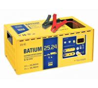 Зарядное устройство BATIUM 25-24 024533