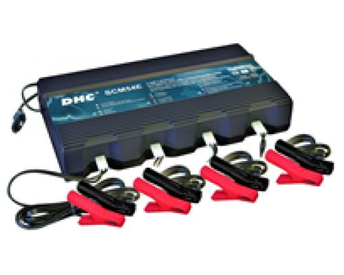 Зарядное устройство DHC