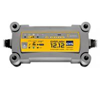 Зарядное устройство GYSFLASH 12.12 029392