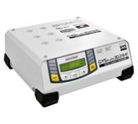 Зарядное устройство GYSFLASH 30.24HF 029231