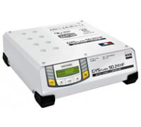 Зарядное устройство GYSFLASH 50.24HF 029095