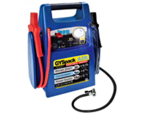 Зарядное устройство GYSPACK