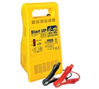 Автоматическое пуско-зарядное устройство STARTUP 80 024922