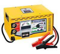 Профессиональное пуско-зарядное устройство NEOSTART 320 025301