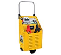Профессиональное пуско-зарядное устройство NEOSTART 420 025295