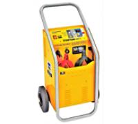 Профессиональное пуско-зарядное устройство STARTIUM 480E 026483