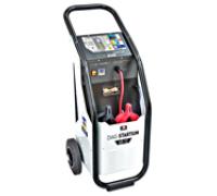 Автоматическое пуско-зарядное устройство DIAG-STARTIUM 60-12 026513