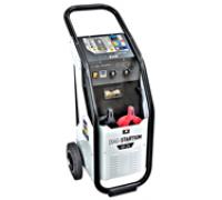 Зарядное устройство DIAG-STARTIUM 60-24 026520