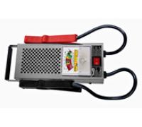 Тестер для аккумуляторовTBP 100 6/12V 055131
