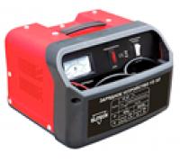 Зарядное устройство Elitech УЗ 10 172543