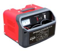 Зарядное устройство Elitech УЗ 15 172544