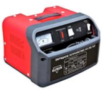 Зарядное устройство Elitech УЗ 20/12 172545